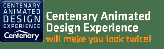 HIA – New Ideas Home Show