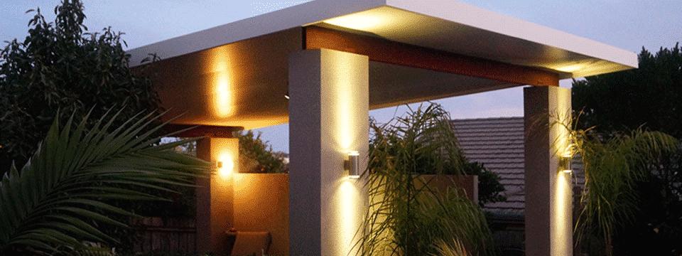 Do I need a Building Permit – Melbourne Pergola – Verandah