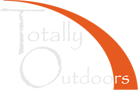 Totally Outdoors Logo