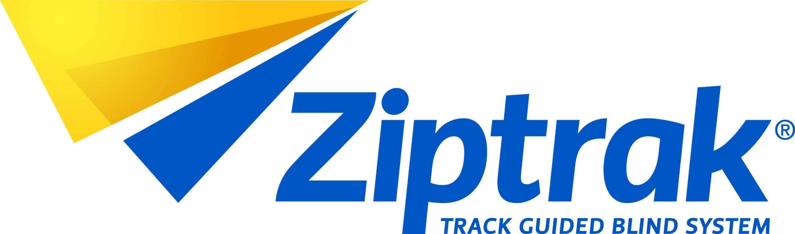 Ziptrak® Logo Blue High Resolution CMYK JPEG scaled