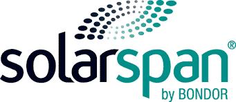 solarspan Logo