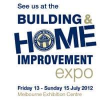 Building Home Improvements
