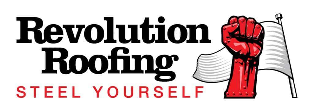 Victory Revolution Roofing Steel
