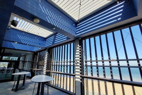 Ultimate Multi Bay Stoke House Restaurant - St Kilda