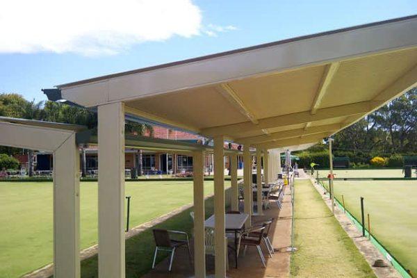 Bowls-club-green-shelter-p3-3
