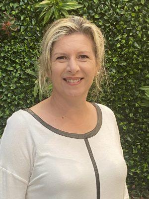 Janine Wigham
