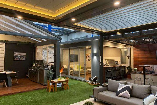 Veranda-Display-Centre-Melbourne